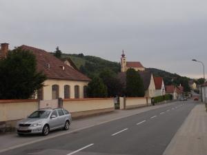 Donnerskirchen.