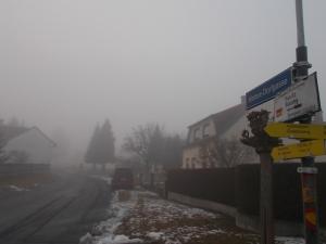 In Kirchfidisch.