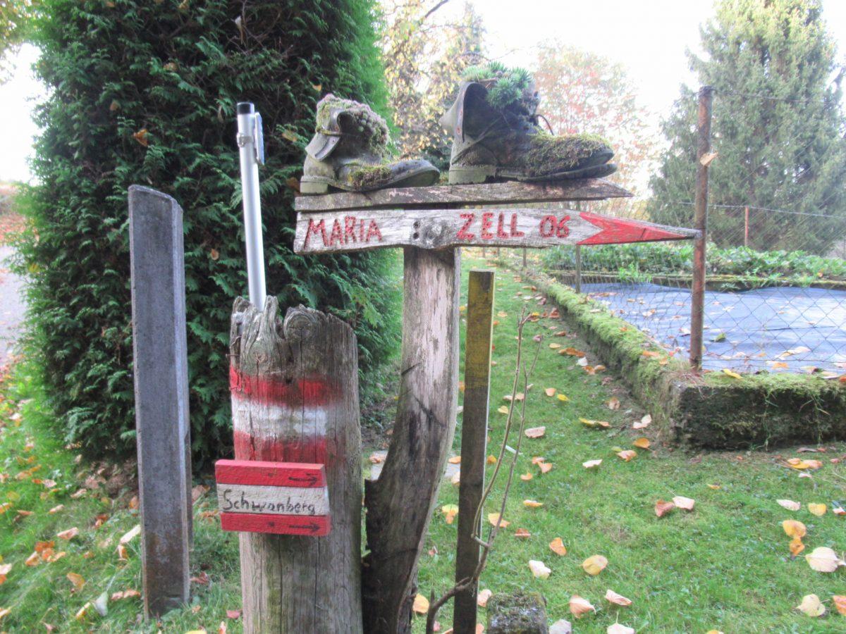 Neue leute kennenlernen in buch bei jenbach - Purgstall